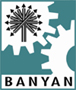 BANYAN HYDRAULICS & PROJECTS  PVT LTD.,
